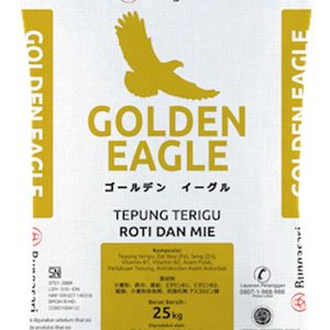 Tepung-Terigu-Golden-Eagle